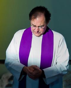 2014  Fr Joe