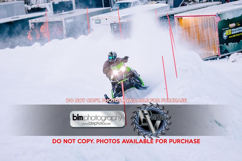 RTH_Whaleback-Mountain_12-08-18_7800 - ©BLM Photography {iptcyear4}