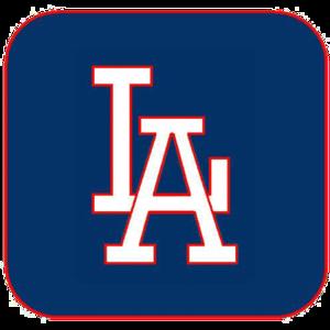 Baseball Associes Laval