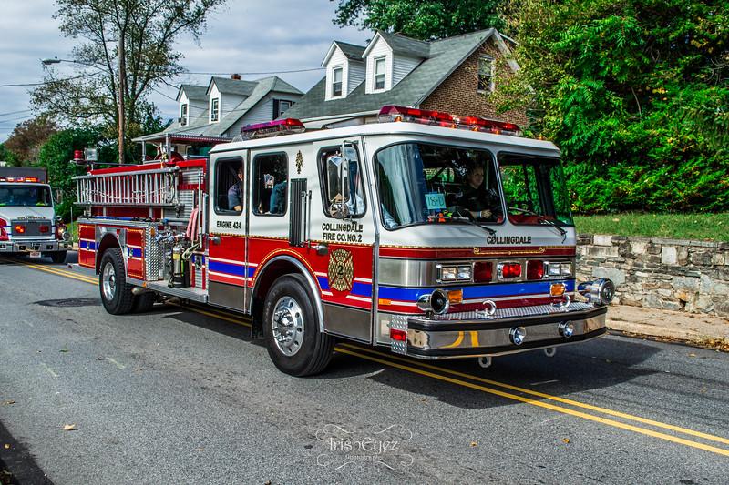 Collingdale Fire Company #2 (13).jpg