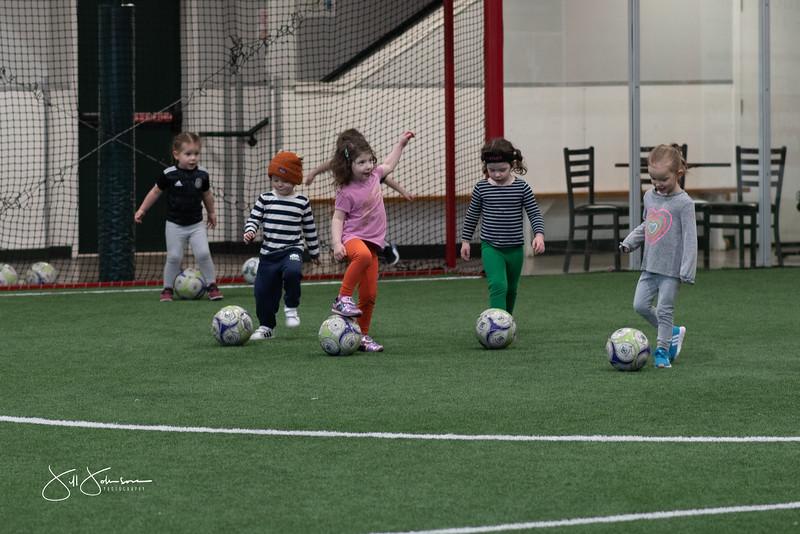 soccer-0524.jpg