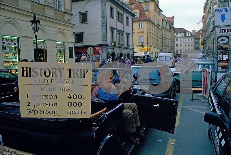 Prague history tour.jpg