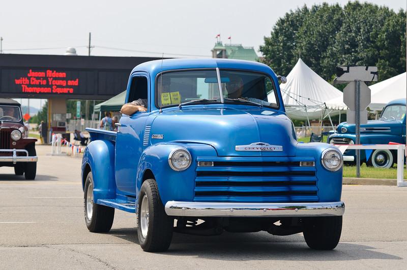 2011 Kentucky NSRA-2580.jpg