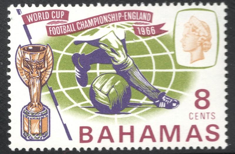 Bahamas 1966 8ct.jpg