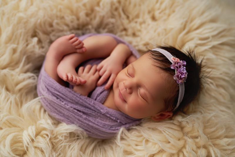 newbornpicturres2211.jpg