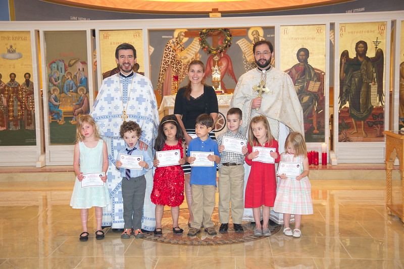 2014-05-25-Church-School-Graduation_007.jpg