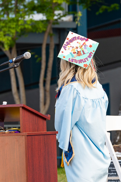 Hillsdale Graduation 2019-10395.jpg