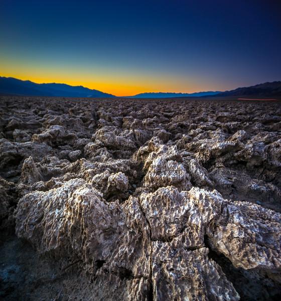 Death Valley-537.jpg