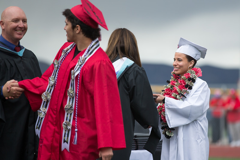 2019 Uintah High Graduation 304.JPG