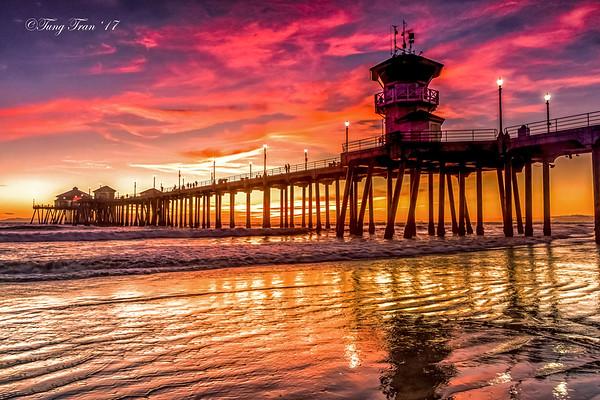 Huntington_Beach_Pier_11_17_2017