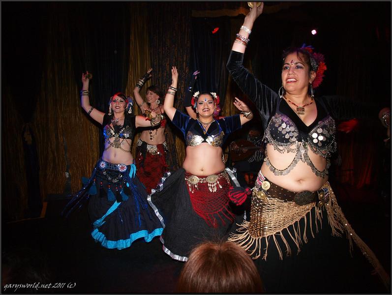 Zulu Lounge 2011 11.jpg