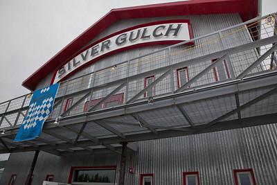 7.24 Silver Gulch fundraiser