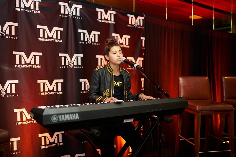 TMT Music 106.jpg