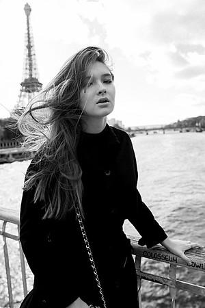 Anna Sofia