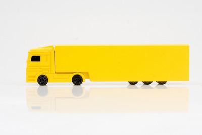 UD76 - Freightliner