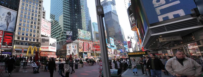 NYC Panorama 3.jpg