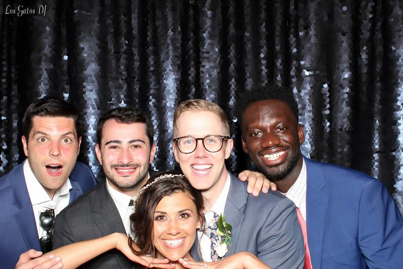 LOS GATOS DJ & PHOTO BOOTH - Jessica & Chase - Wedding Photos - Individual Photos  (287 of 324).jpg
