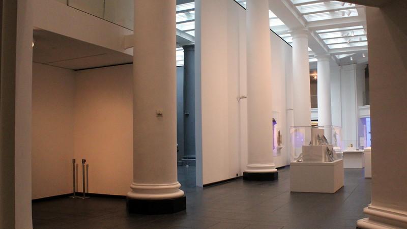 Brooklyn Museum  (100).JPG