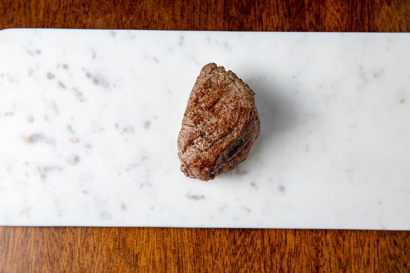 Met Grill Steaks_065.jpg