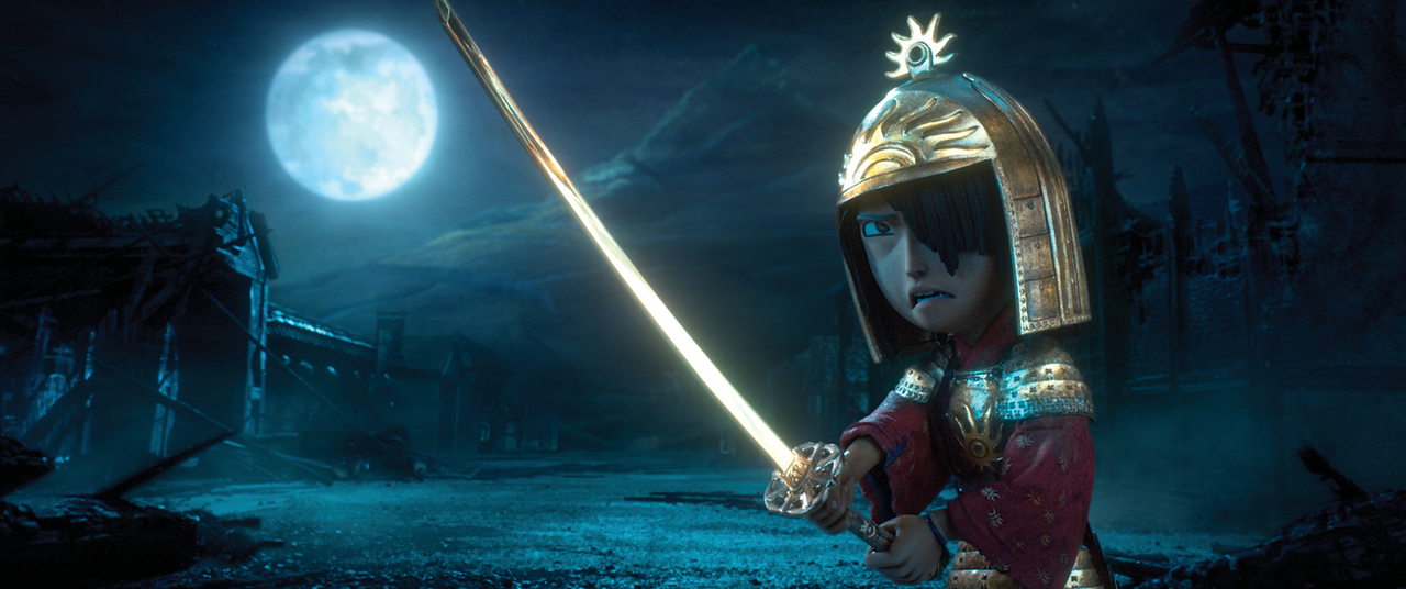 MOVIE-REVIEW-KUBO