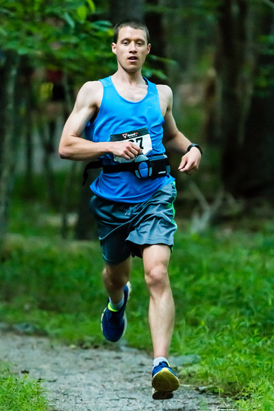 2017 Conquer the Cove 25K_Marathon A 024.jpg