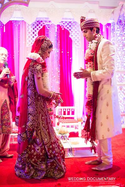 Deepika_Chirag_Wedding-1116.jpg