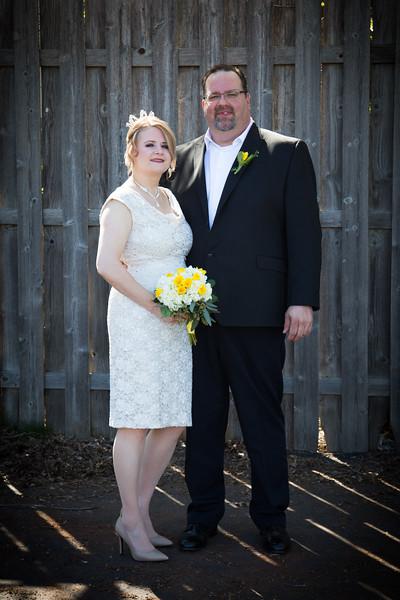 Carla and Rick Wedding-129-2.jpg