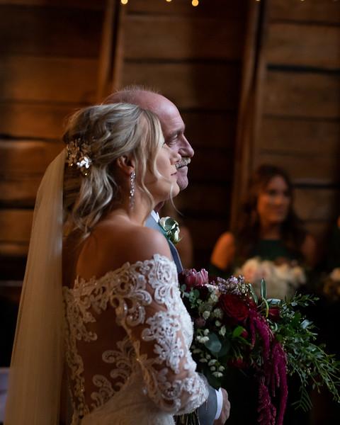 Blake Wedding-825.jpg
