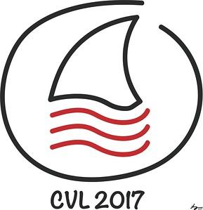 Campionato Velico del Lario - ORC 2017