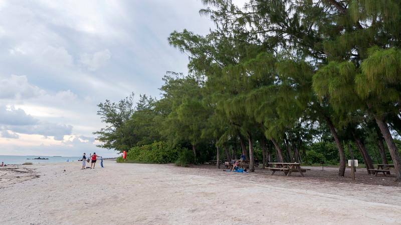 Florida-Keys-Key-West-Fort-Zachary-Taylor-State-Park-Beach-03.jpg