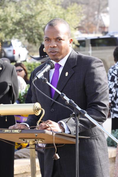 MLK Speech C (125).JPG