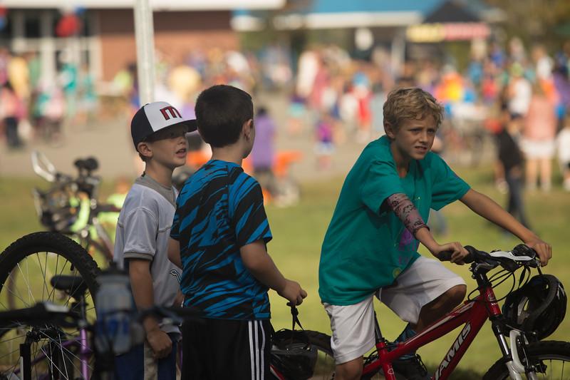 PMC Lexington Kids Ride 2015 269_.jpg