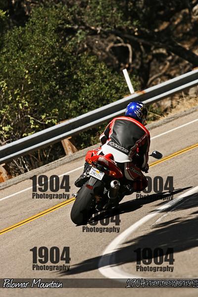 20090906_Palomar Mountain_0707.jpg