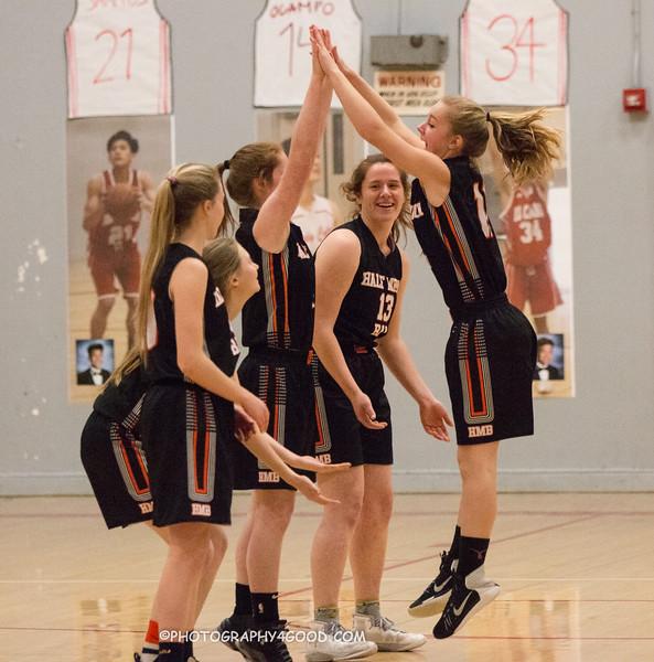 Varsity Girls 2017-8 (WM.) Basketball-0745.jpg