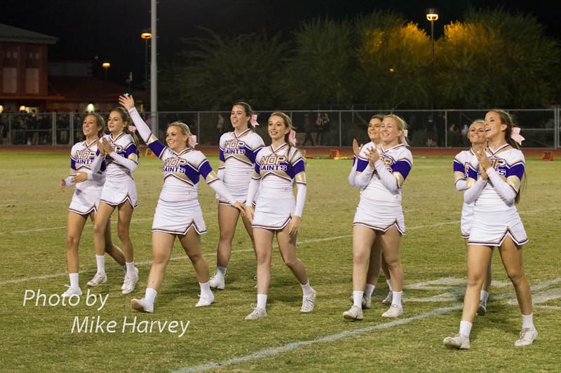 Cheer vs Horizon-114.jpg