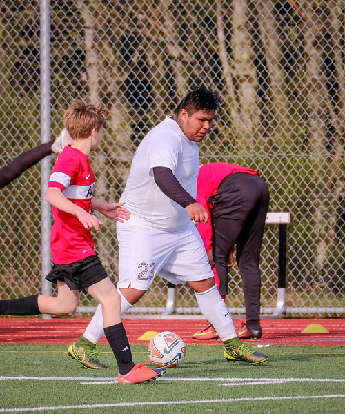 2018-04-12 vs Archbishop Murphy (JV) 047.jpg