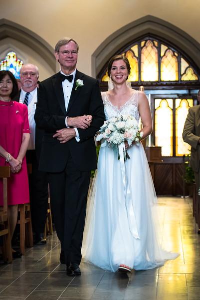 Anne-Jorden-Wedding-2853.jpg