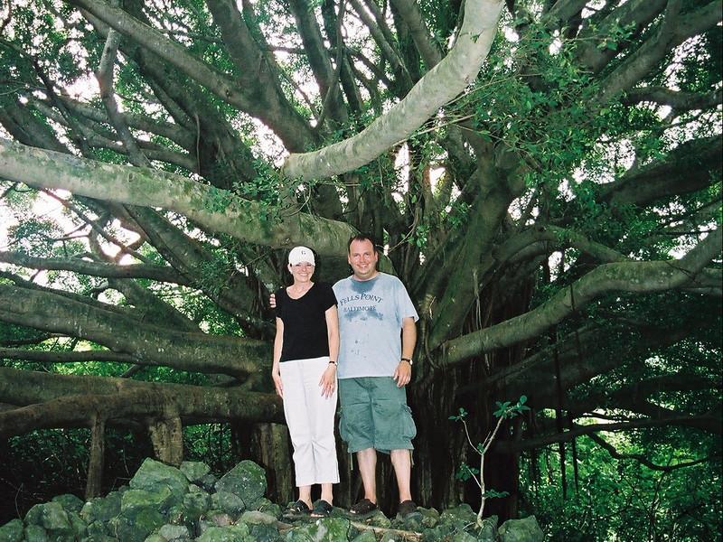 Hawaii-174.jpg