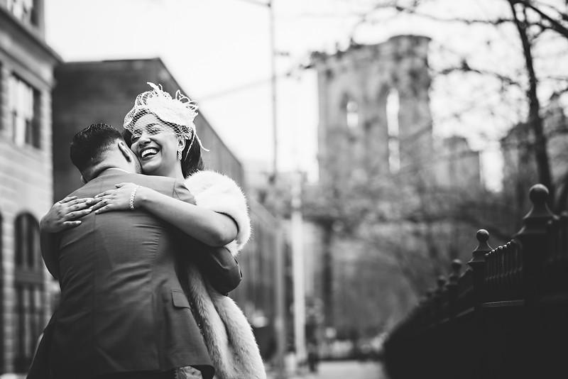 NYC Wedding photogrpahy Tim 2018-0036.JPG