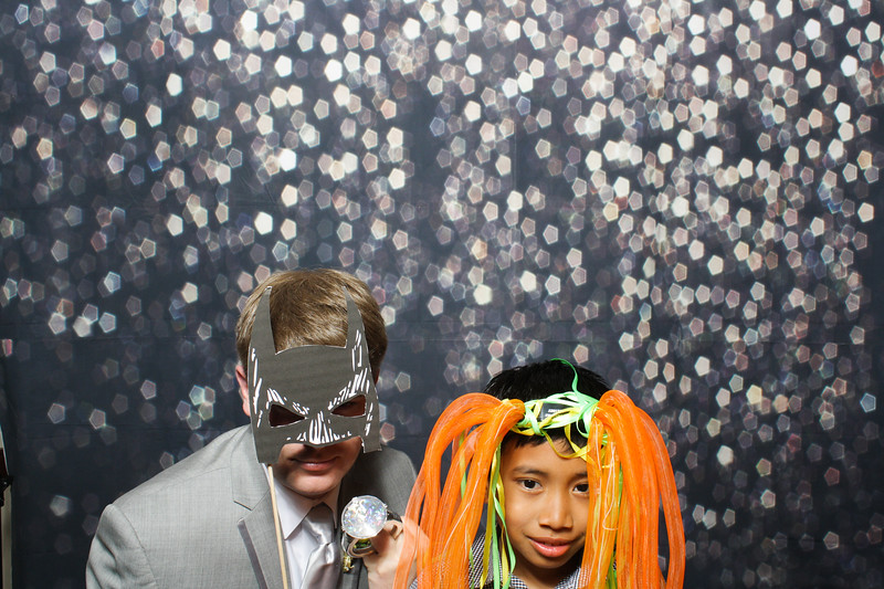 SavannahRyanWeddingPhotobooth-0061.jpg