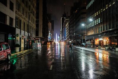 Street BAires mar18