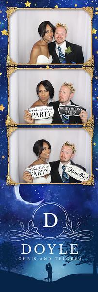 Print Images Doyle Wedding