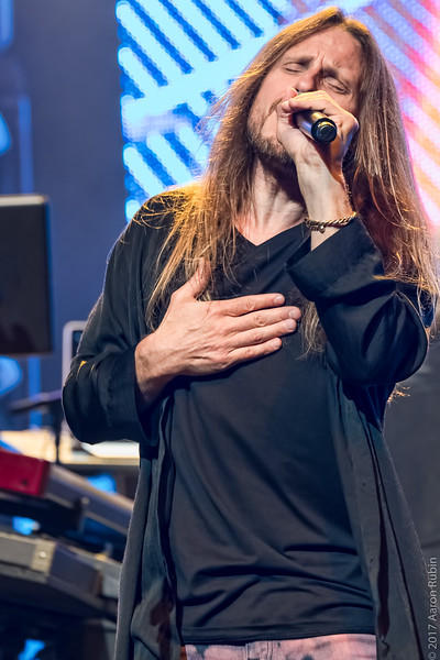 Yes at Warfield (18 of 29).jpg