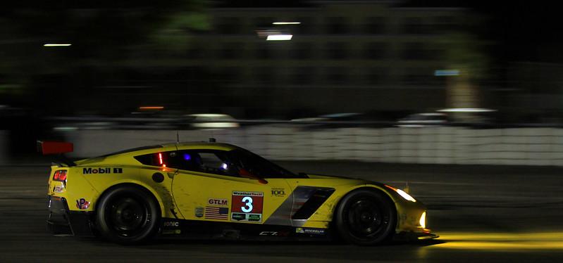 Sebring17-Race-_9510-#3-Vette.jpg