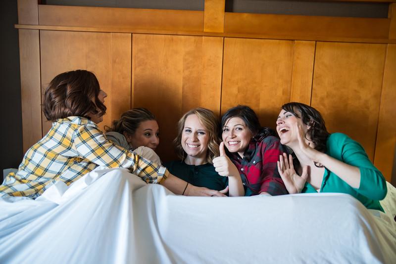 bridesmaids-69.jpg