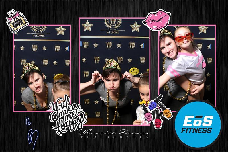 EOS Anniversary-11.jpg