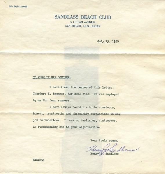 sandlass letter.jpg