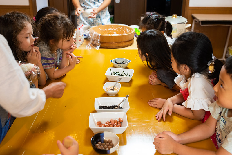 Gr1 Japanese Cooking-ES-ELP_1566-2018-19.jpg