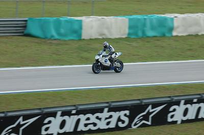 MotoGP Sepang 2006