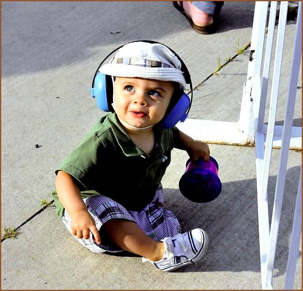 Cool Concert Kid!.jpg